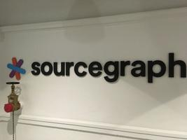 sourcegraph old office